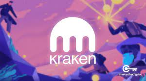 Still, kraken has stated that they hold several hundred million dollars of bitcoin in an insurance fund. Kraken Exchange User Review Guide Master The Crypto