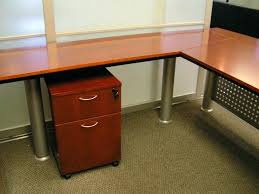 contemporary modern office furniture. Modern Office Furniture Toronto B Contemporary Desk Along With Awesome Picture E