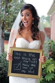 Wedding Plans Best Your LastMinute WeddingDay Checklist BridalGuide