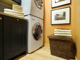 laundry design choosing