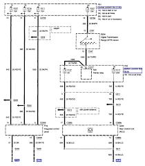 2003 ford taurus radio wiring diagram fonar me 2004 ford taurus wiring diagram 2003 ford taurus wiring diagram download electrical for radio