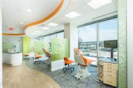 dental office design. How Dental Practice Design Helps You Stay Ahead Of Tourism Office