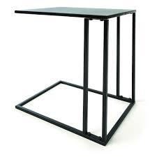 kmart end tables