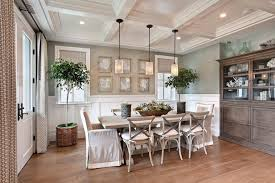 dining room furniture beach house. Amusing Dining Room Styles For Beach House Pendant Lights Kitchen Contemporary With Modern Furniture