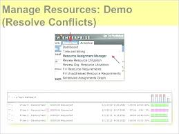Project Management Excel Templates Free Time Tracking Excel Template Beautiful Free Project