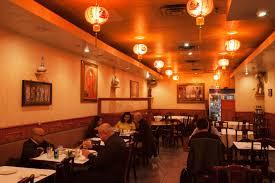 gourmet restaurants new york. gourmet restaurants new york i