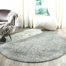 6 ft round rug. 3 Foot Round Rugs Breathtaking 4 Ft Rug Idea Small Area 2 . 6