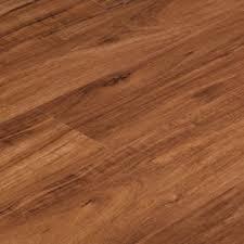 vesdura vinyl planks 5mm pvc loose lay traditional collection