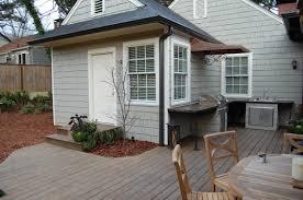 Outdoor Kitchen And Patio Omaha  Interior  Exterior Doors Design - Outdoor kitchen omaha