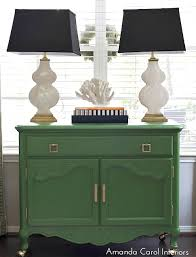 Paint colors for furniture Green Chest Painted In Pine Scent From Behr 16 Of The Most Versatile Paint Colors For The Creativity Exchange 16 Of The Best Paint Colors For Painting Furniture