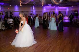 wedding at the tides north haledon nj by alex kaplan photo and wedding at the historic thayer hotel west point ny by alex kaplan photo and