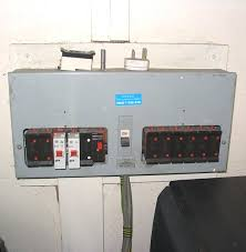 what s wrong this uk fuse box ecn electrical forums linked image