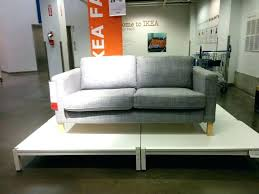 broad warehouse furniture. New Orleans Furniture Stores Broad Warehouse Sofa North Street La For