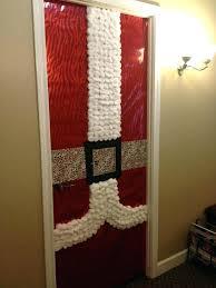 office door decorating ideas. Christmas Door Decorating Ideas Full Image For Office Work On G