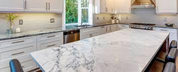 La Tiles Marble Granite Design Promotion Details La Tiles