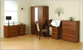 Silver Shabby Chic Bedroom Furniture Modern Furniture Post Modern Wood Furniture Large Cork Throws