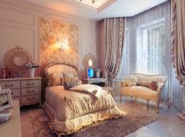 Models Interior Design Ideas Bedroom Vintage Tumblr Pleasing 8 To