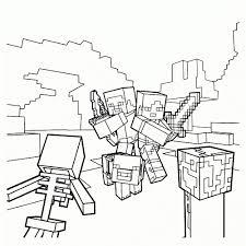 25 Het Beste Minecraft Pijl En Boog Kleurplaat Mandala Kleurplaat