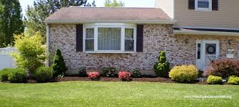 simple landscaping ideas. Mesmerizing Simple Front Yard Landscaping Ideas Pictures Design P