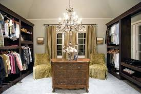 chandelier in closet chandelier in closet code