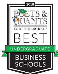 Schools That Get You The Job You Really Want Poets Quants