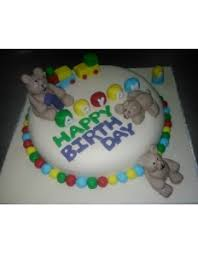 Cakes Krbakescom