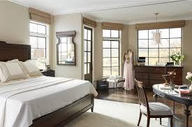 Stanley Bedroom Furniture Villacouture4jpg