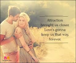 Love You Quotes For Her Fascinating 48 I Love You Quotes For Her Straight From The Heart