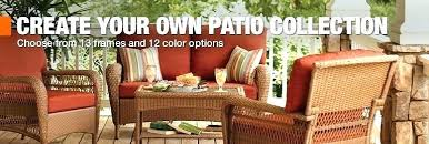 patio furniture at home depot. Home Depot Deck Umbrella Patio Furniture With Luxury At