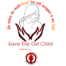 essay on save girl child in words official website essay on save girl child in 200 words