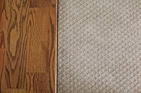 Carpet Inspiring Home Depot Carpeting Ideas Low Pile Carpet Home