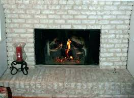 glass fireplace screen fireplace screen with doors large fireplace doors large crest fireplace screen with doors and tool set fireplace screen glass