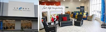 Lazy Boy Furniture Gallery