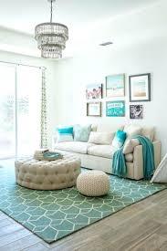 condo living room ideas condo living room design ideas best condo living room ideas on small condo living room decorating ideas