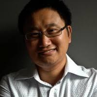 Wayne Zhi - Director of Design - Greenland USA | LinkedIn