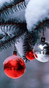 Christmas Tree Wallpaper Hd Android Best Funny Images