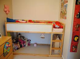 Bedroom Design: Ikea Kids Desk Ikea Double Loft Bed Double Bed ...