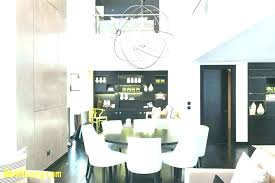 contemporary dining room chandelier modern dining room chandeliers contemporary dining room lighting modern bedroom chandeliers dining