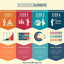40 Free Infographic Templates To Download Isogo Identity Free