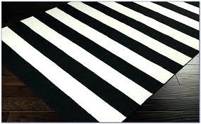 grey striped area rug s grey white striped rug australia