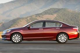 chrysler 200 2014 red. 2015 chrysler 200 vs 2014 honda accord which is better featured image large red t