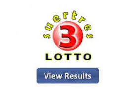 Lucky Day Lotto Evening Numbers Today Hellraiser Gokkast
