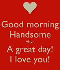 good-morning-love-quotes-for-him.jpg?4e750f