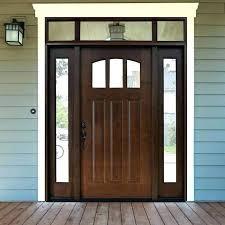 entry door with transom exterior door exterior doors with sidelights medium size of exterior door transom