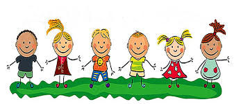 Znalezione obrazy dla zapytania grafika animacja dzieci bawiące się