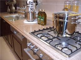 1 vietnam quartz kitchen tops black engineered stone counter tops jpg