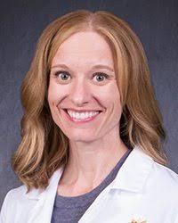 Alison Kirk MD - Adelante Healthcare