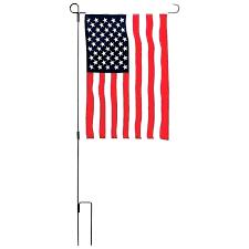 large garden flag holder garden flag pole stand wrought iron garden flag holder garden flag kit