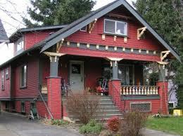 arts and crafts exterior paint colors. best 25+ craftsman bungalow exterior ideas on pinterest | homes, homes plans and porch arts crafts paint colors