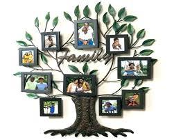 family tree wall decor family frames wall decor family tree wall hanging sensational design ideas family